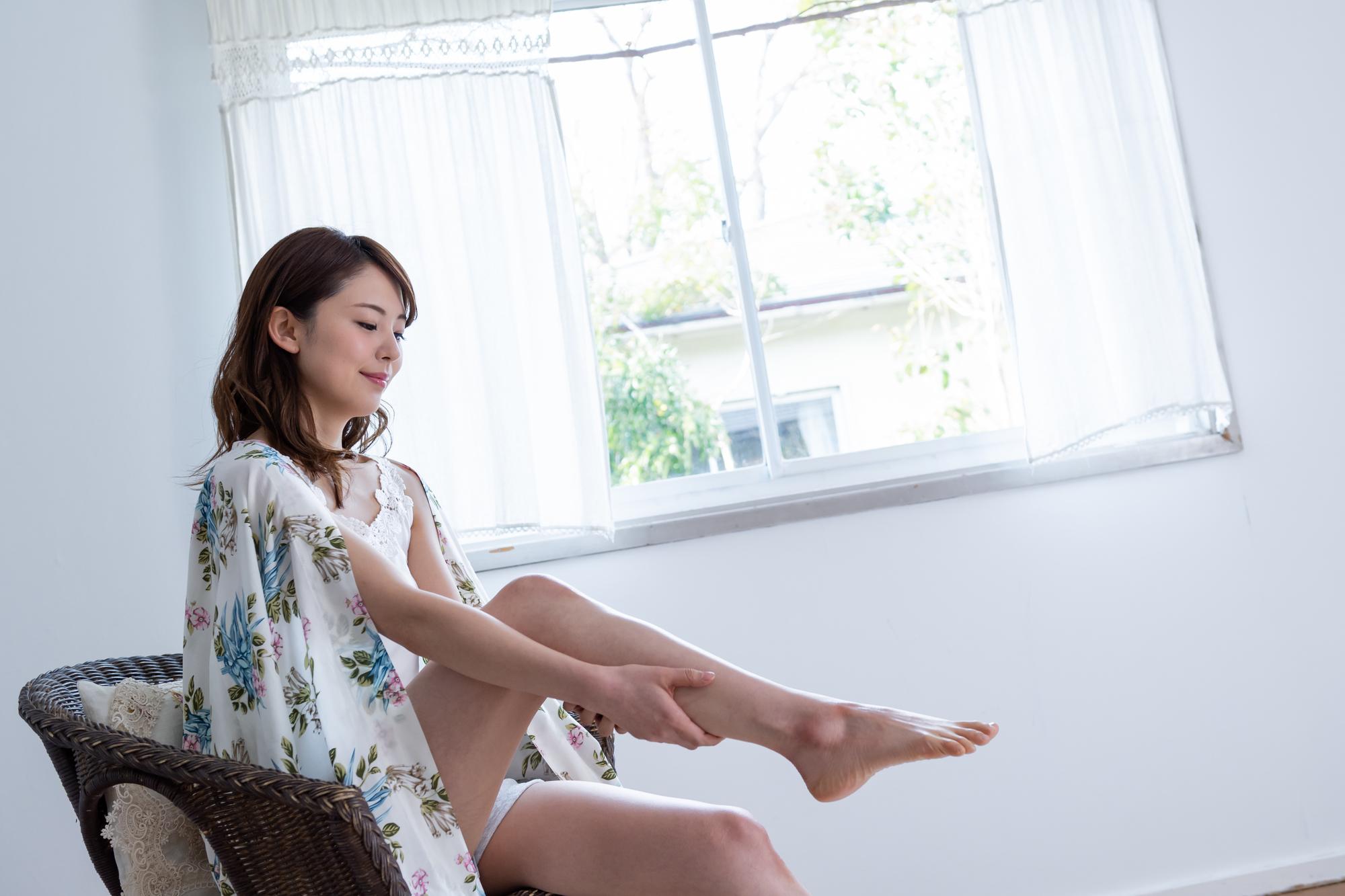 大阪でも人気の銀座カラーは痛みが少なくて効果の高いIPL脱毛を採用